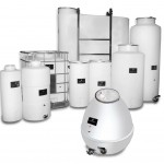 Fermentation Tanks Offered by Tanks For Wine